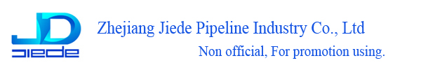 Zhejiang Jiede Pipeline Industry Co., Ltd.